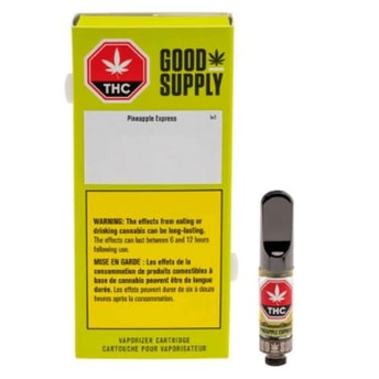 ALL (Good Supply – 510) – 0.5g